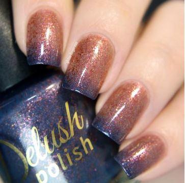 Delush Polish - Two of a Kind.JPG
